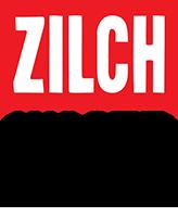 Zilch Waste Logo